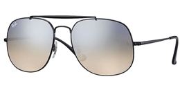 51641e641353f RAY BAN RB 3561 002 9U THE GENERAL - ÓCULOS DE SOL