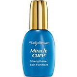 Fortalecedor Miracle Cure For Severe Problem Nails